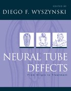 Cover for Neural Tube Defects