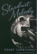 Cover for Stardust Melody
