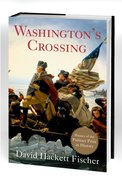 Cover for Washington