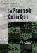 Cover for The Phanerozoic Carbon Cycle