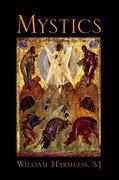 Cover for Mystics