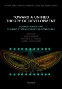 Cover for Toward a Unified Theory of Development