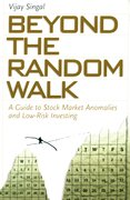 Cover for Beyond the Random Walk