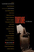 Cover for Torture