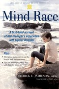 Cover for Mind Race