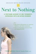 Cover for Next to Nothing
