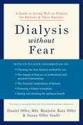 Cover for Dialysis without Fear