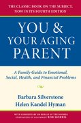Cover for You and Your Aging Parent