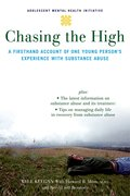 Cover for Chasing the High