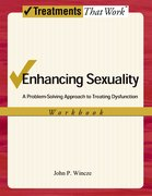 Cover for Enhancing Sexuality
