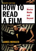 Cover for How to Read a Film