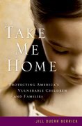 Cover for Take Me Home