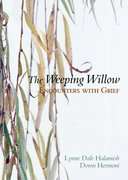 Cover for The Weeping Willow