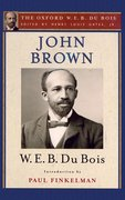 Cover for John Brown