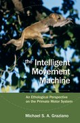 Cover for The Intelligent Movement Machine