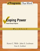 Cover for Coping Power