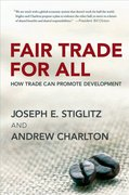 Cover for Fair Trade for All
