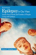 Cover for Epilepsy in Our View