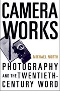 Cover for Camera Works