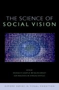 Cover for The Science of Social Vision