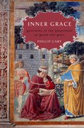 Cover for Inner Grace