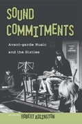 Cover for Sound Commitments