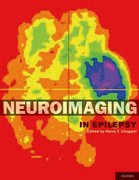 Cover for Neuroimaging in Epilepsy