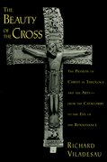 Cover for The Beauty of the Cross
