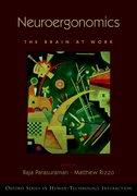 Cover for Neuroergonomics