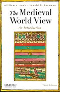 Cover for The Medieval World View