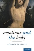 Cover for Emotions and the Body