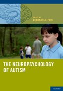 Cover for The Neuropsychology of Autism
