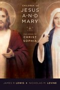 Cover for Children of Jesus and Mary