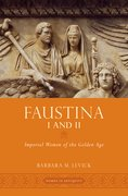 Cover for Faustina I and II