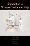 Cover for Introduction to Neuropsychopharmacology