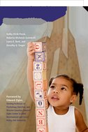 Cover for A Mandate for Playful Learning in Preschool