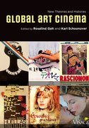 Cover for Global Art Cinema