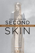Cover for Second Skin