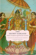 Cover for The Secret Garland