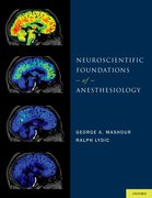 Cover for Neuroscientific Foundations of Anesthesiology