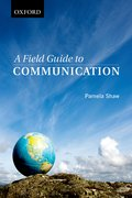 Cover for A Field Guide to Communication