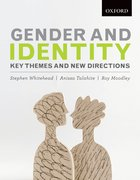 Cover for Gender and Identity: Key Themes and New Directions