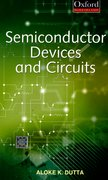 Cover for Semiconductor Devices and Circuits