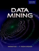 Cover for Data Mining