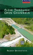 Cover for Flow Through Open Channels
