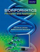 Cover for Bioinformatics