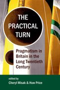 Cover for The Practical Turn