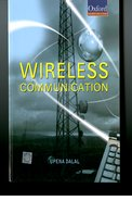 Cover for Wireless Communication
