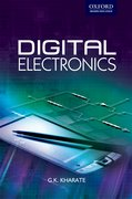 Cover for Digital Electronics