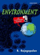 Cover for Environment